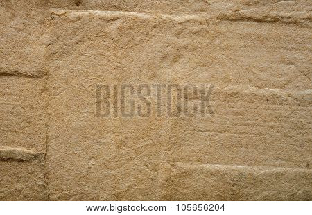 Brown Paper Pattern Texture Background
