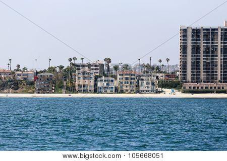 Alamitos Beach