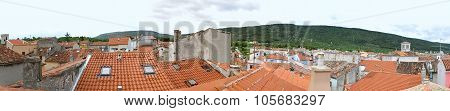 Cres Rooftops