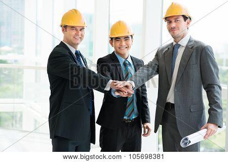 Constructor Team