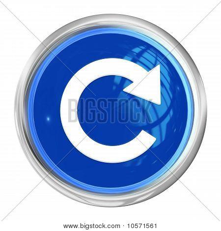 Web Button Reload