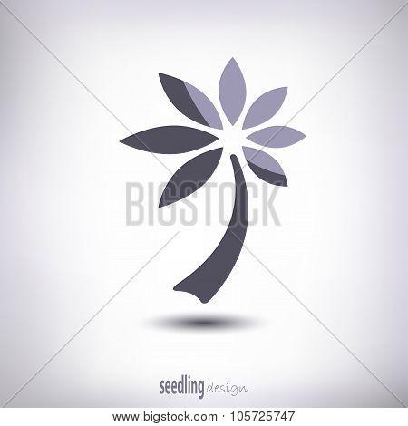 Emblem Seedling
