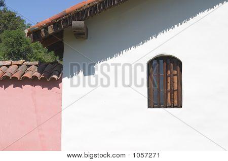 Partial Mission Building