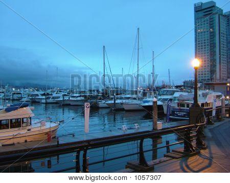 Vancouver_Harbor