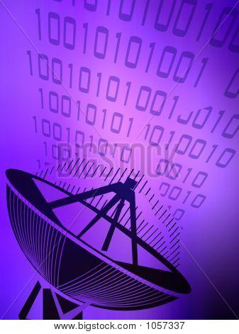 Transmitting Data