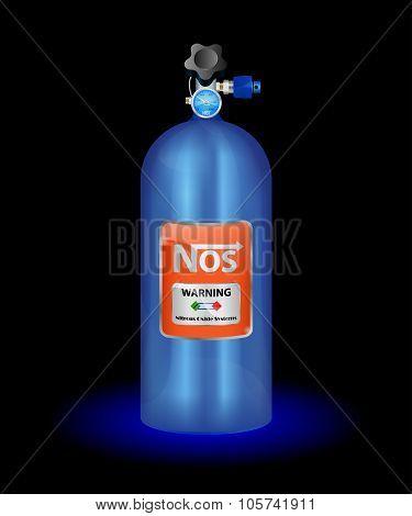 Nitrous Oxide System. Nitro Boosts. Nos.