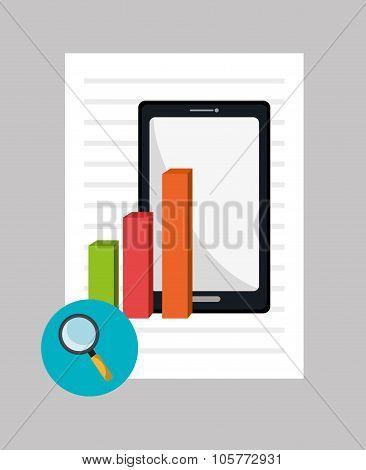 Technology and statistics
