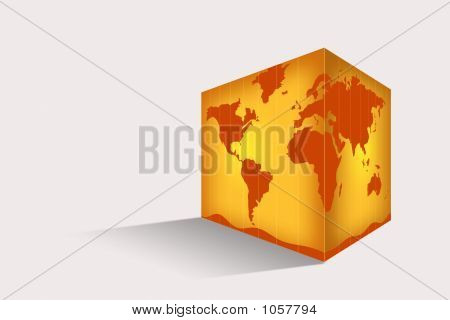 Globe Square