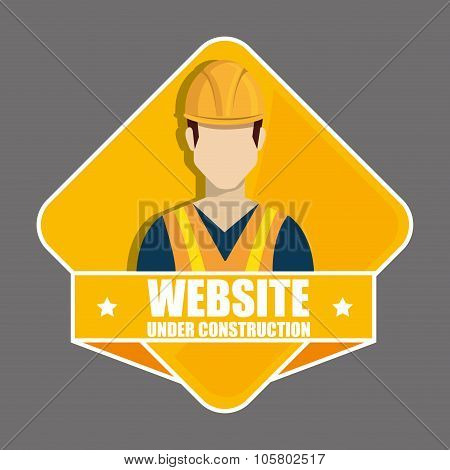 Construction industry and tools