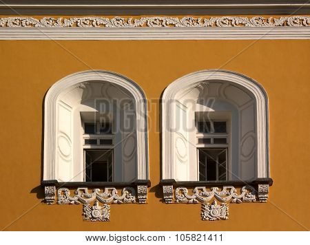 windows_of_the_Moscow_Kremlin