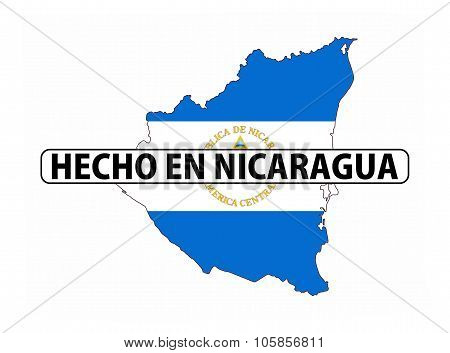 Made In Nicaragua