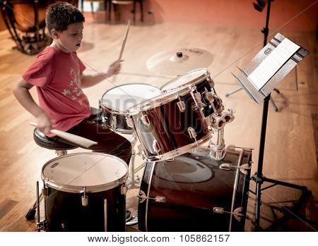 Child Play Music 9