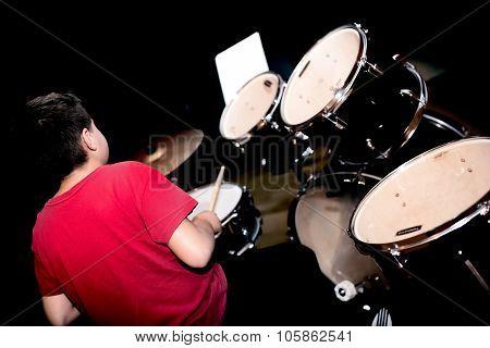 Child Play Music