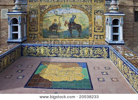 Palacio Espanol