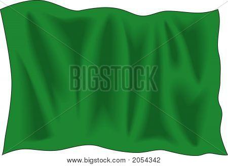 Greenflag.Eps