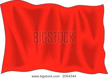Redflag.Eps
