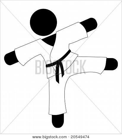 karateka