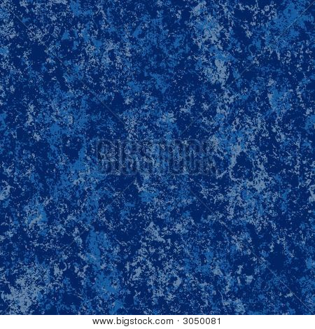 Vector Marbled Background