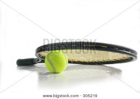 Tennis 6
