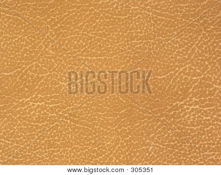 Leather Nubuk