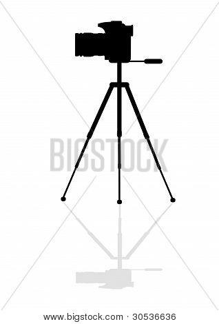 Cameraicon