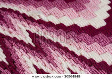tappestry pattern