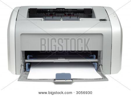 Style Printer
