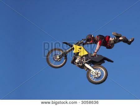 Moto X Freestyle 3