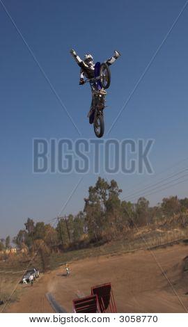 Moto X Freestyle 16