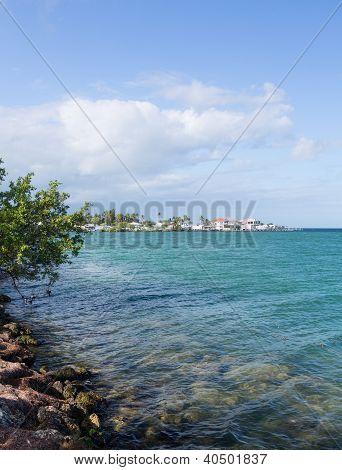 Florida Keys Luxury Homes