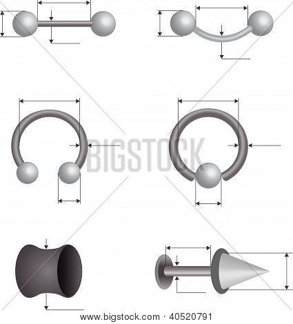 Sistema de perforación