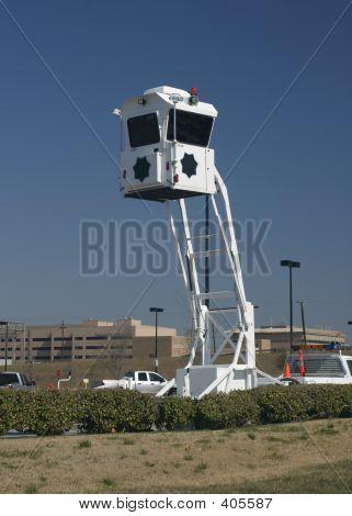 Police Eagle Nest1