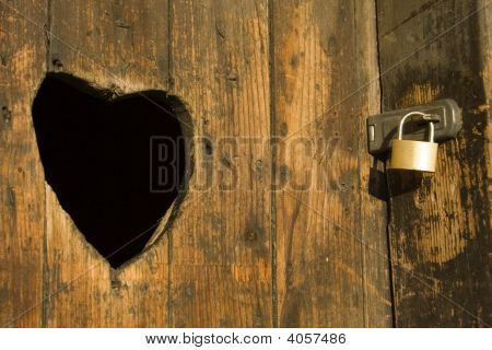 Lockheart