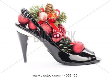 Gallery For > African American Christmas Decorations