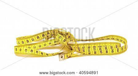 metre sartorial