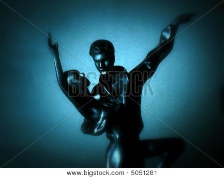 intime Tanz