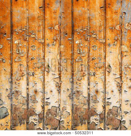 Old Wood, Grunge Background