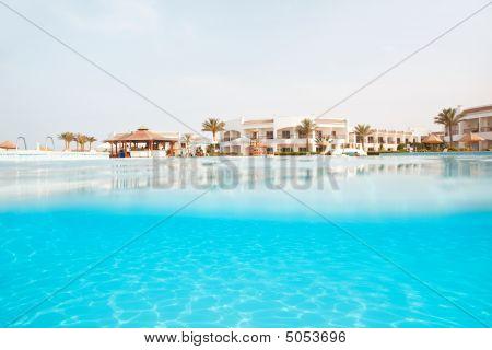 Hotel Swimmung Pool