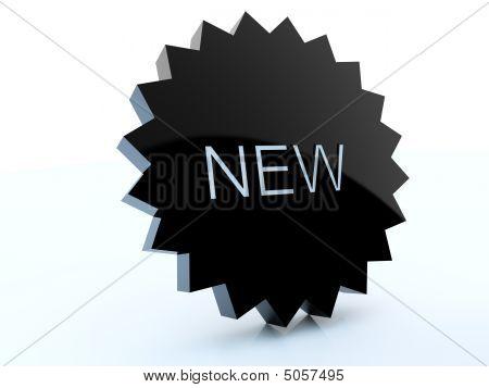 Icon New Star