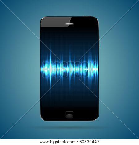 Pulse Smartphone