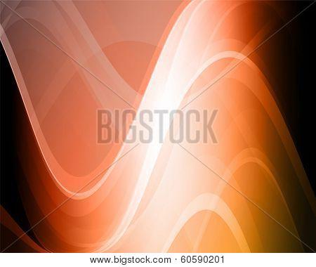 Abstract Dark Background 2