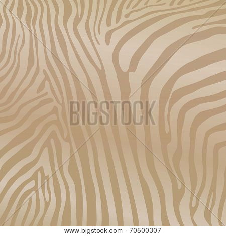 savannah pattern vector background design elements zebra