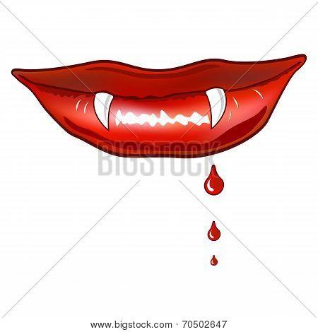 Lips sex pink vector icon women