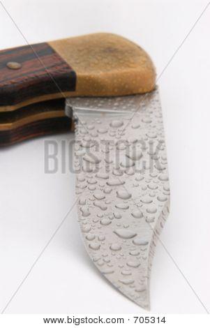 PenKnife Wet