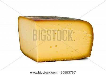 Piece Of Cheese Puro