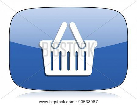 cart icon shopping cart symbol