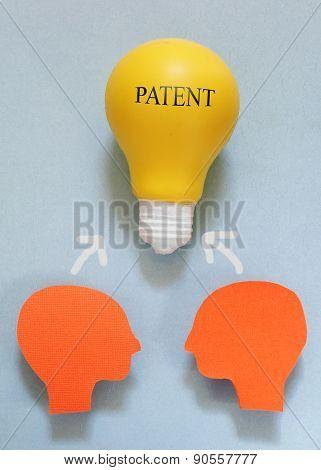Patent Team