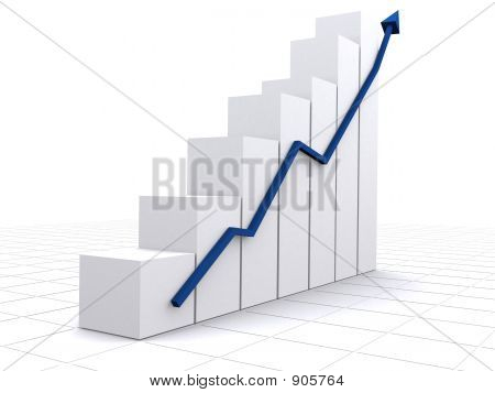 Business Statistics In White