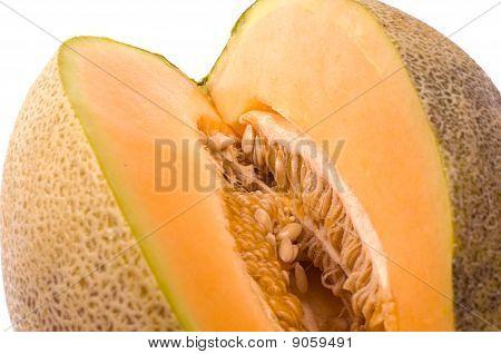 Persisch Melon patelquat