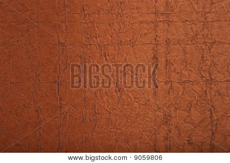 High Quality Material and Pattern Sample of Leather Paper